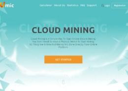 Umic.cloud — какие отзывы, платит или лохотрон?