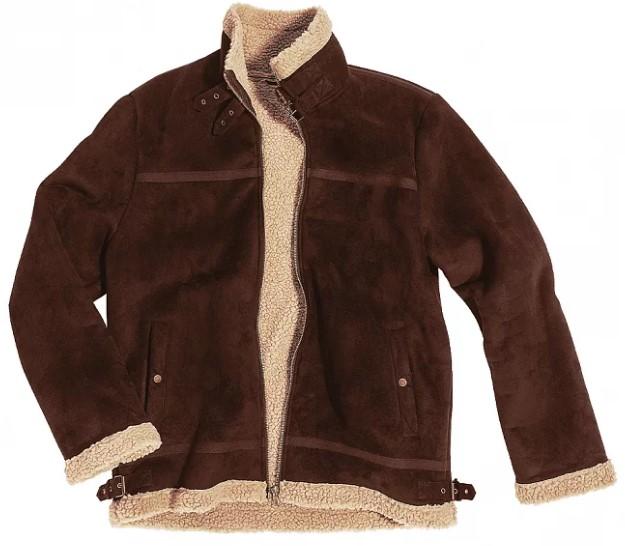 Куртка «Пилот Норд»