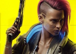 Как в Cyberpunk 2077 тратить очки характеристики?