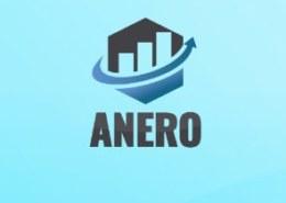 Anero.me — какие отзывы, платит или лохотрон?