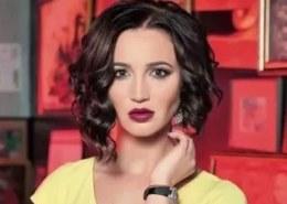 В каких фильмах и сериалах снималась Ольга Бузова?
