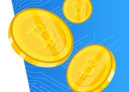 Bitcoinclix.net — можно ли заработать, какие отзывы?