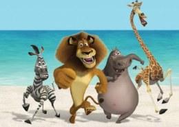 Madagaskar-game.biz — какие отзывы, платит или лохотрон?