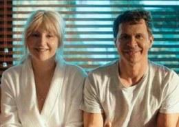 Когда выйдет 2 сезон сериала Идеальная семья?