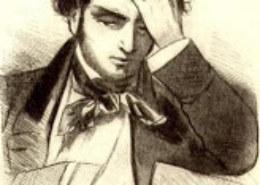 Почему произведение Грибоедова «Горе от ума» так актуально именно в 21 веке?