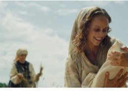 Какие интересные сюрпризы ждут зрителей в сериале Крепостная 3 сезон?