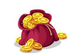 Помогите ответить на логическую задачу про монеты
