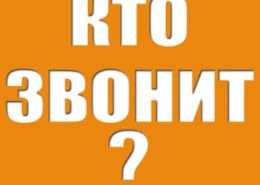 +78126047333 или 88126047333 — кто звонил, чей номер?