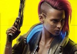 Как Cyberpunk 2077 сбросить навыки?