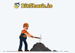 Bitshark.io — платит или нет, какие отзывы?