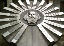 Почему Периодический закон Менделеева — фундаментальный закон природы?