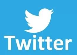 Что делать, если не удаётся подтвердить номер телефона в Твиттере?