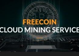 Freecoin.ltd — какие отзывы, платит или лохотрон?