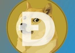 Dogecoin-faucet.biz — какие отзывы, платит или лохотрон?