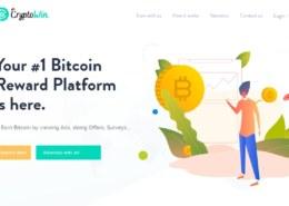 Cryptowin.io — какие отзывы, платит или лохотрон?
