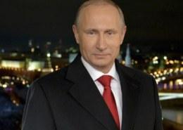 Сколько лет Владимиру Путину в 2021 году?