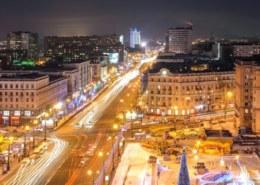Какая численность населения в Челябинске на 2021 год?
