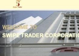 Swipe-trader.com — какие отзывы, платит или нет?