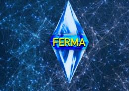 Ferma.cash — какие отзывы?