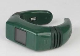 Медицинский аппарат «Остео» от Leomax — какие отзывы?