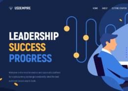 Usdempire.com — платит или нет, какие отзывы?