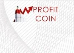 Profitcoin.cc — платит или нет, какие отзывы?