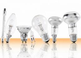 Какие лампы являются самыми эффективными и экологичными?