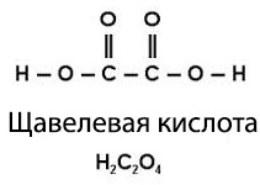 В чем различие одноосновных и многоосновных кислот?