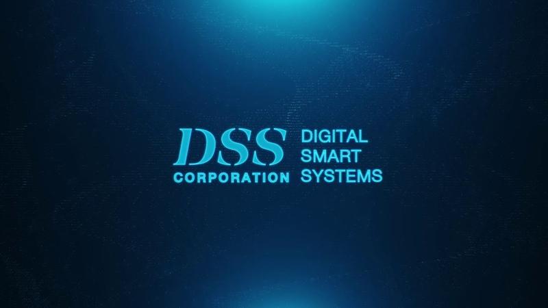 Digital Smart Systems - какие отзывы о dss.group?
