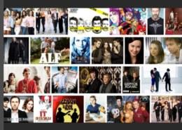 Какой самый ожидаемый сериал 2021 года?