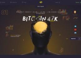 Bitcoin47k.com — какие отзывы, платит или лохотрон?