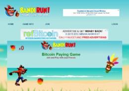 Bandirun.com — платит или нет, какие отзывы?