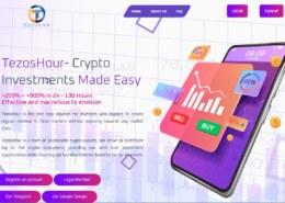 Tezoshour.com — какие отзывы, платит или лохотрон?