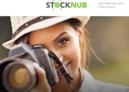 Stocknub.com — платит или лохотрон, какие отзывы?