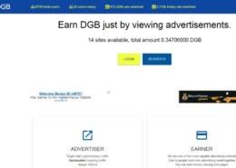 Adsdgb.com — можно ли заработать, какие отзывы?