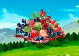 Farm-berry.com — платит или нет, какие отзывы?