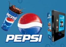 Pepsi-farm.com — какие отзывы, платит или лохотрон?