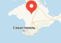 Какая численность населения в Крыму на 2021 год?