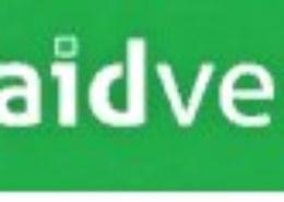 Сайт paidverts.com платит или нет, реально на нем заработать?