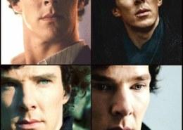 Как появилось имя Шерлок?