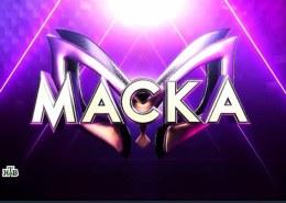 Кто победит во 2 сезоне 2021 шоу «Маска» НТВ?