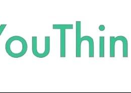 YouThink — за сайт-опросник, он платит или нет, какие отзывы?
