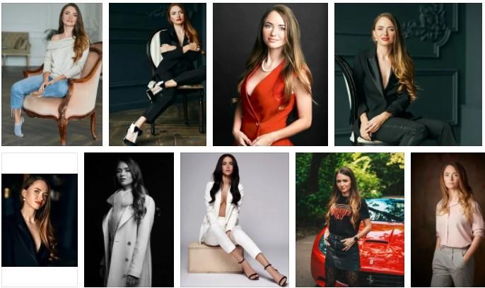 Коуч Полина Большакова - какие реальные отзывы и разоблачения?