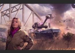 Какие рабочие промокоды для World Of Tanks на март 2021 года?