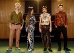 Почему группа Little Big отказалась от участия в Евровидение-2021?