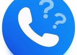 +74953206299 — кто мог звонить, чей номер телефона?