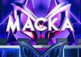 Кто покинет шоу Маска 2 сезон 14 марта в 5 выпуске?