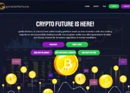 Goldianfortune.com — платит или нет, какие отзывы?