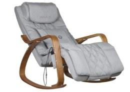 Массажное кресло-качалка Yamaguchi Liberty — какие отзывы?