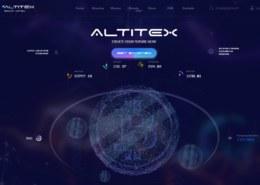 Инвестиционный проект altitex.biz — какие отзывы?